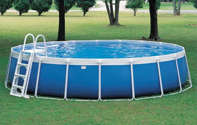 Pool Dealer Sioux Falls Used Portable Spas On Sale